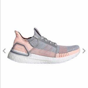 Ultra boost Adidas Women's